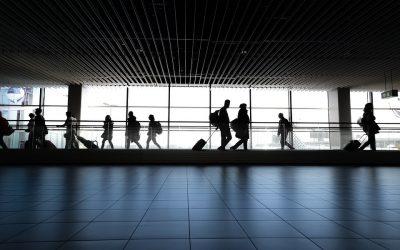 Wyjedź do pracy w Holandii – sezonowe zatrudnienie dla Polaków
