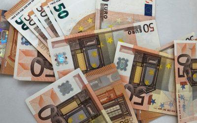 Praca w Holandii i zakwaterowanie dla Polaków, czy się opłaca?