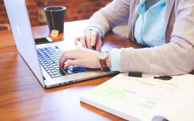 Praca za granicą bez znajomości języka – czy to możliwe?