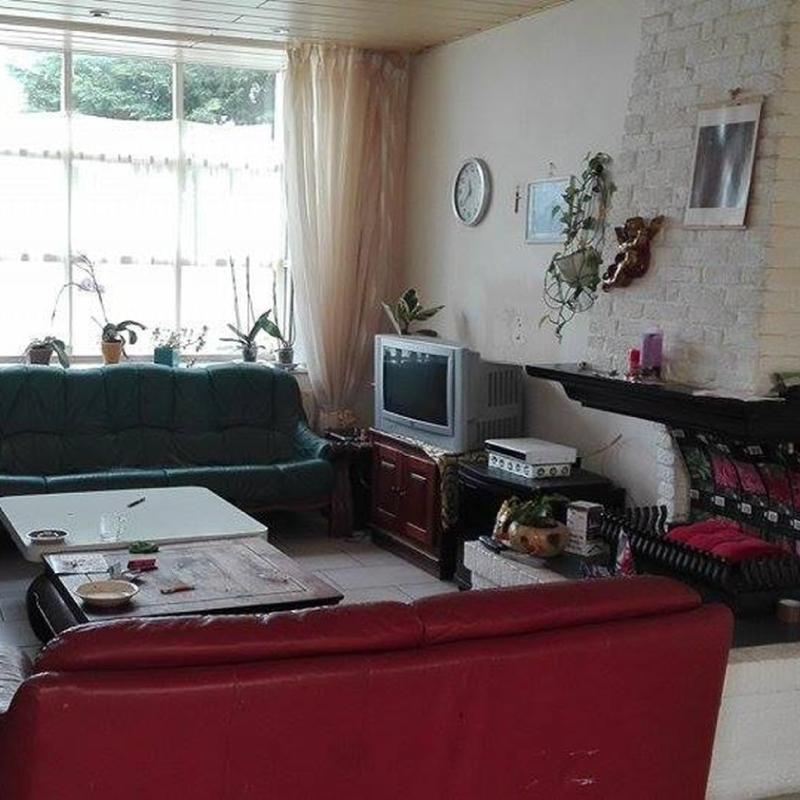 Zobacz, jak wyglądają mieszkania pracownicze w Holandii
